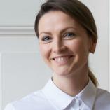 Praxis für Gestalt- und Paartherapie - Sarah Schumann