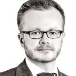 Andreas Achatz