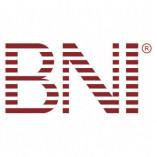 BNI-Bayern