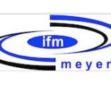 IfM Meyer