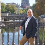 Heidrich Consult