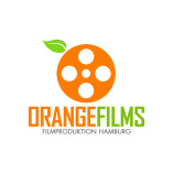 Orange Films - Filmproduktion Hamburg