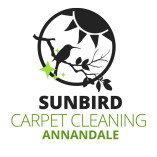 Sunbird Carpet Cleaning Annandale   Carpet Cleaning Annandale