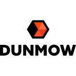 Dunmow Group