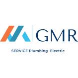 GMR Boiler Service