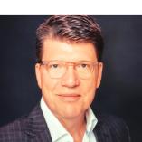 VPV Ruediger Sengewitz