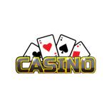 CasinoVN
