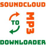 soundcloudtomp3downloader