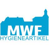 MWF Hygieneartikel & Bedarf
