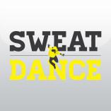 SweatnDance