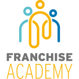FRANCHISE ACADEMY