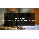 FinalAnk