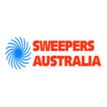 Sweepers Australia Pty Ltd