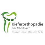 Kieferorthopädie Dresden Frau Dr. Manuela Beltz