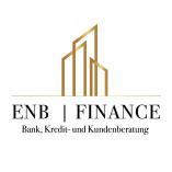 ENB FINANCE