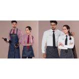 TROST- Werbemittel & Textilien