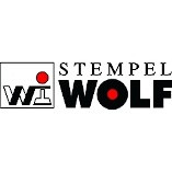 Stempel-Wolf GmbH logo