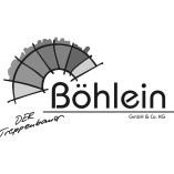 Böhlein Treppenbau GmbH