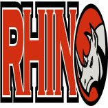 Rhino Restoration Co