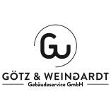 Götz & Weingardt GmbH - Gebäudeservice in Köln, Bonn & Düsseldorf logo