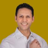 Mahdi Shubbar