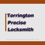 Torrington Precise Locksmith