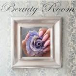 Beauty Room Bad Homburg