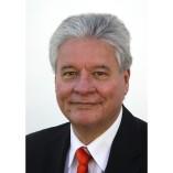 Hans Günter Werner