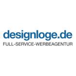 designloge Werbeagentur