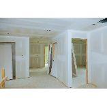 Kelowna Drywall Installation Pros