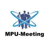MPU-Meeting