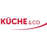 Küche&Co Halle / Saale logo