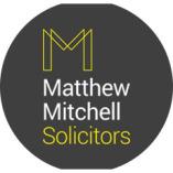 Matthew Mitchell Solicitors