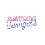 Mature Swingers
