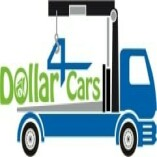Dollar4Cars