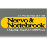 Nervo & Nottebrock GmbH