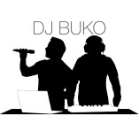 DJ BUKO