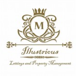 Illustrious Lettings and Property Management