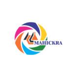 Mahickra Chemicals