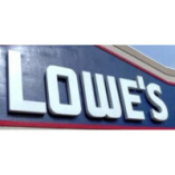 My Lowes Life