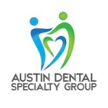 Austin Dental Specialty Group