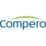 Compero.ch