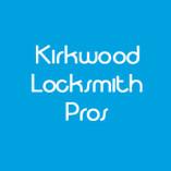 Kirkwood Locksmith Pros