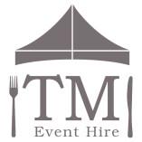 TM Caterings