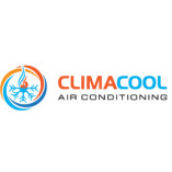 Climacool Air Conditioning Service- Installation, Repair & Maintenance