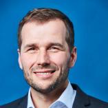 Thomas Mehlbeer