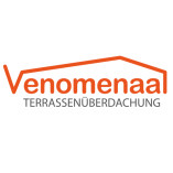 Venomenaal Shop B.V.