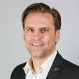 Jan Büge
