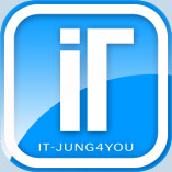 it-jung4you UG (haftungsbeschränkt)