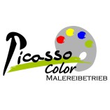 Malereibetrieb Picasso Color